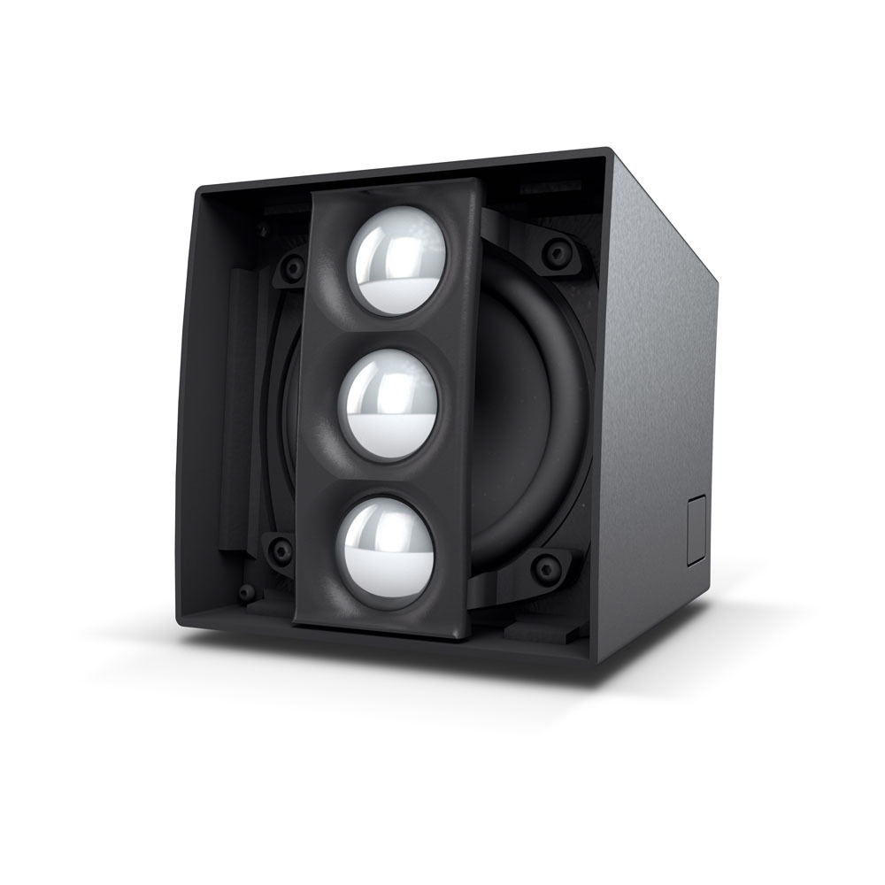 LD Systems CURV 500 PS Фото 8