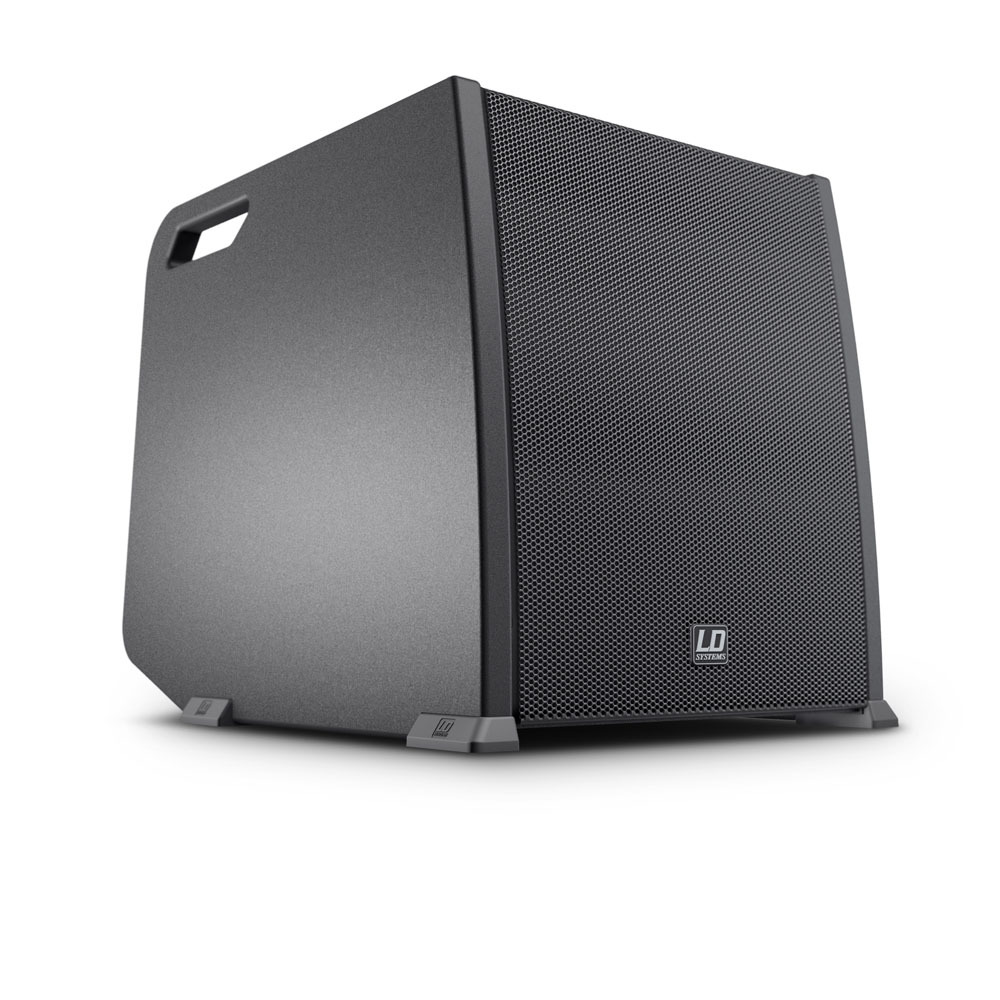 LD Systems CURV 500 PS Фото 4