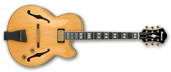 Ibanez PM Series PM200 NT