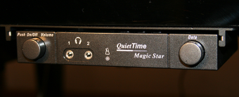 Pianodisc MAGIC STAR GRAND SYS.