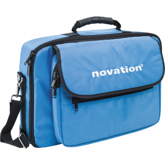 Novation Bass Station II Carry Case