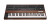 SEQUENTIAL Dave Smith Instruments Prophet-5 Keyboard Фото 4