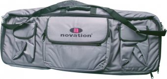 Novation Gig Bag 61