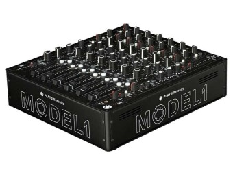 PLAYdifferently: MODEL 1