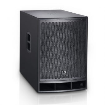 LD Systems GT SUB 18 A LDGTSUB18A
