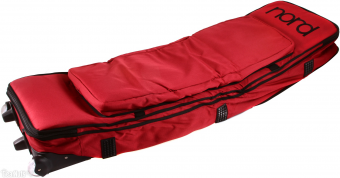 Nord Stage 88 Bag