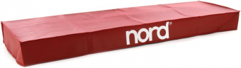 Nord Stage 88 Dust Cover