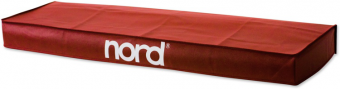 Nord C2 Dust Cover