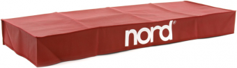 Nord Electro 61 Dust Cover