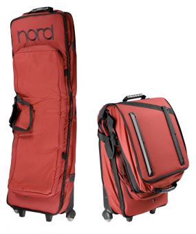 Nord Stage 76 Bag