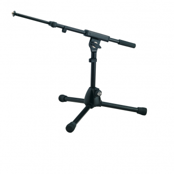 K&M 25950-300-55 - Microphone Stand